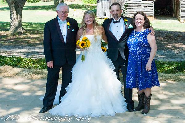 Chris & Missy's Wedding-270.JPG