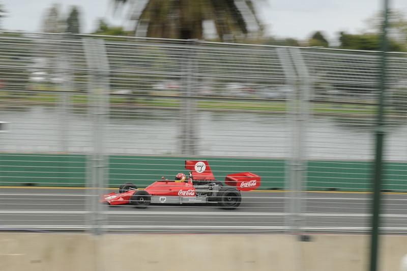 2011_Australia_Grand_Prix0014.JPG
