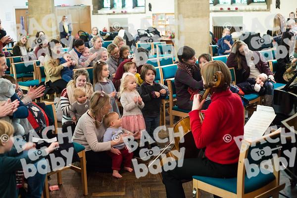 Bach to Baby 2018_HelenCooper_Earlsfield Southfields-2018-02-06-44.jpg