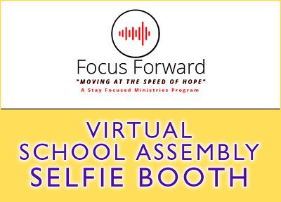 Virtual School Assembly