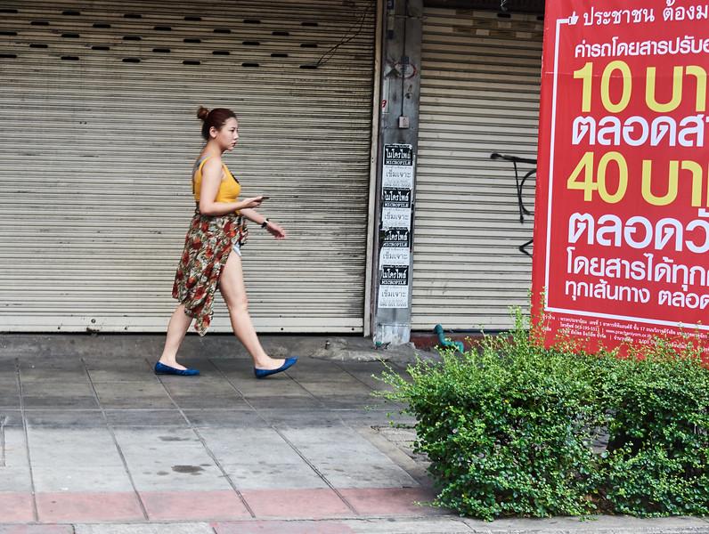 Trip to Bangkok Thailand (58).jpg