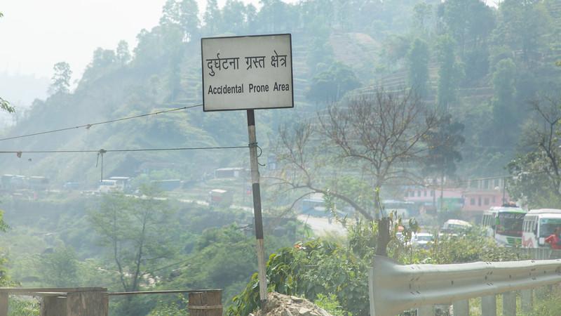 190413-100453-Nepal India-6633.jpg