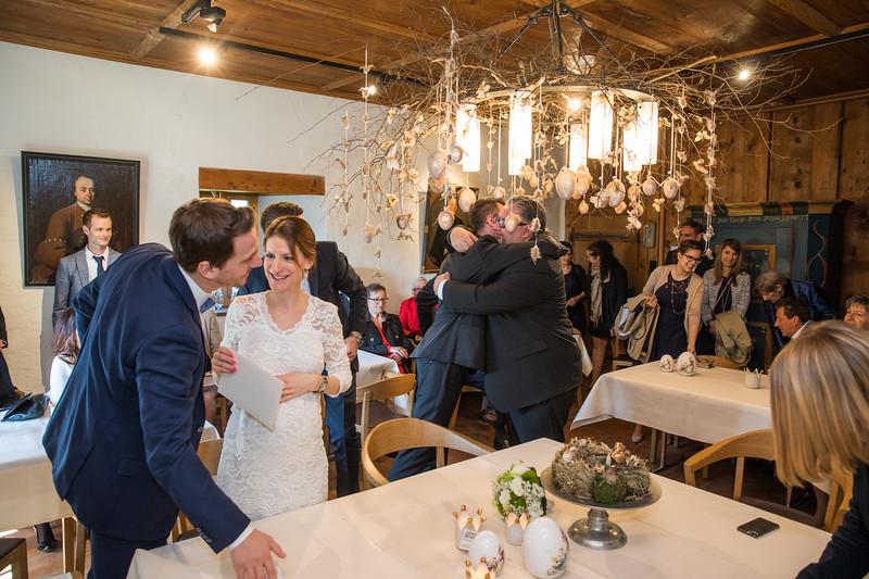 Hochzeit-Fraenzi-und-Oli-2017-244.jpg