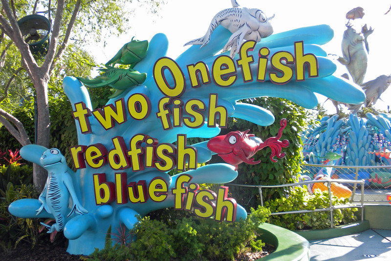 301 Universal Studios and Islands of Adventure.JPG