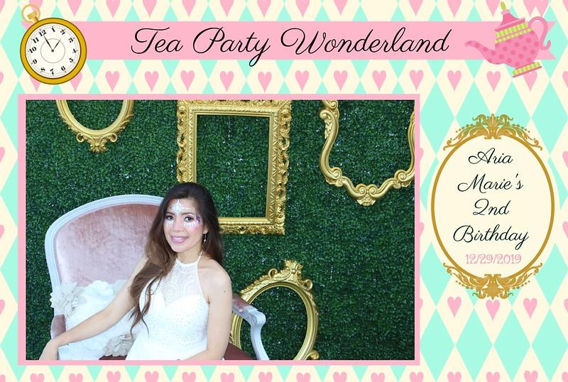 Wonderland Tea Party (60).jpg