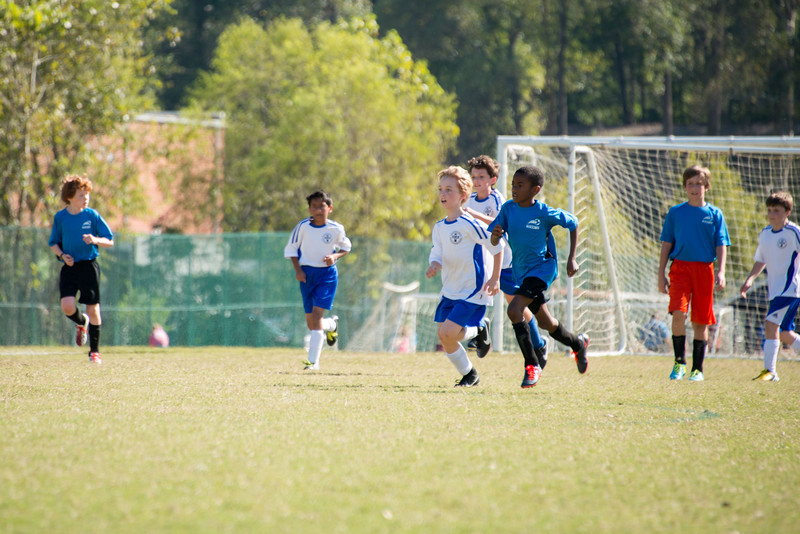 Gladiator Soccer PRUMC (17 of 44).jpg