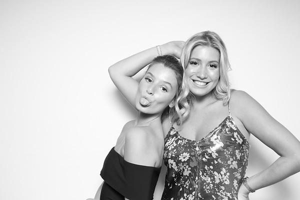 Rachel and Oren