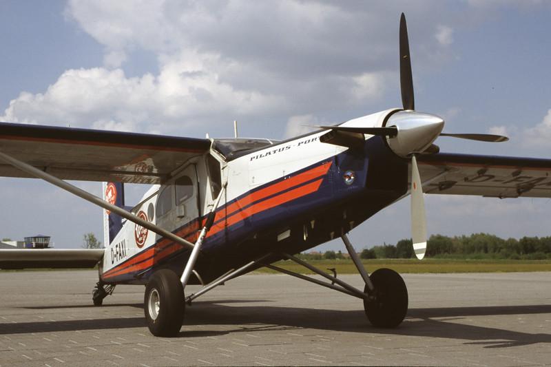 D-FAXI-PilatusPC-6TurboPorter-1998-05-17-EZ-45-KBVPCollection.jpg