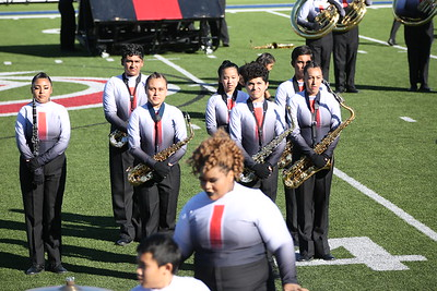 2019 UIL at the Pfield