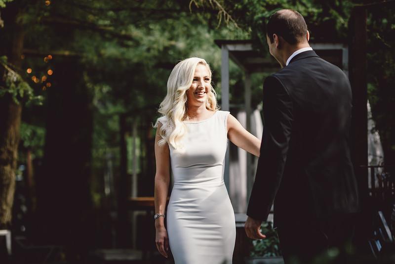 NYC Wedding photogrpahy Joseph 2018-014.JPG