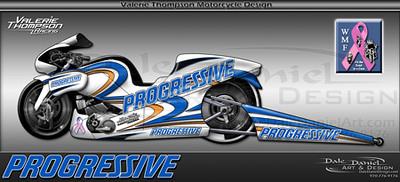 valerie_bike_progressive-sm.jpg