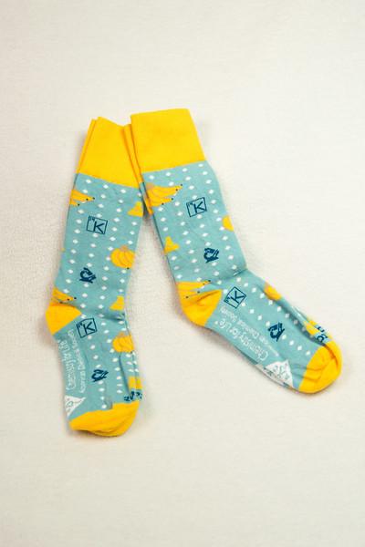 ACS-K-socks-7920.JPG