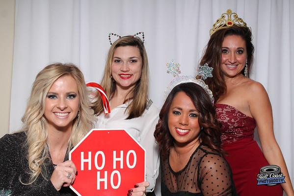 DKI Christmas Party 2016