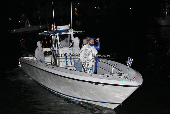 2010 Sailfish Challenge