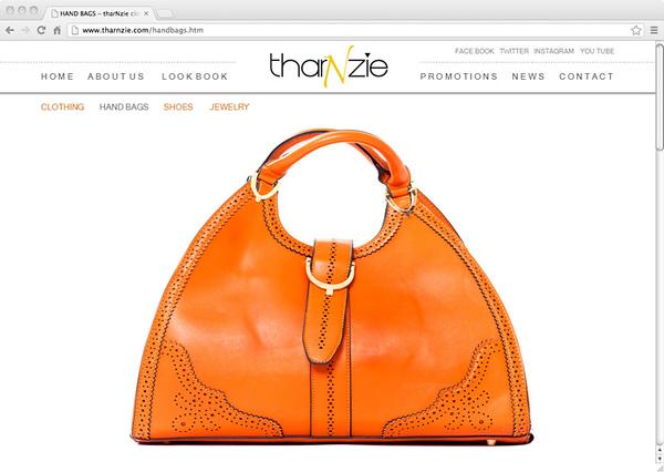 TharNzie_website_handbags.jpg