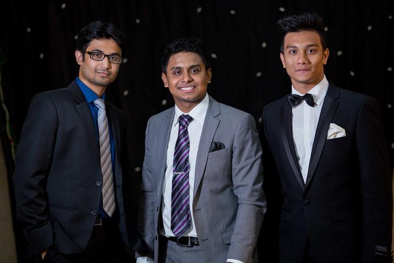 Nakib-01352-Wedding-2015-SnapShot.JPG
