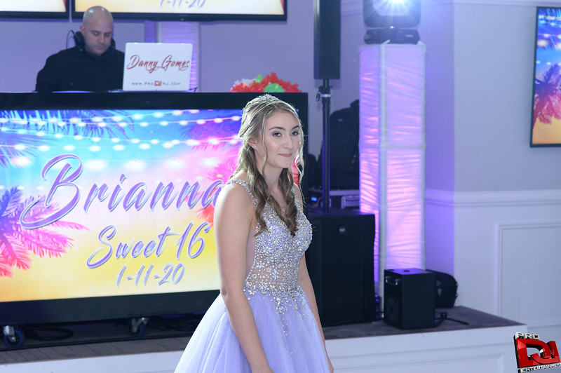 Brianna Sweet-99.jpg