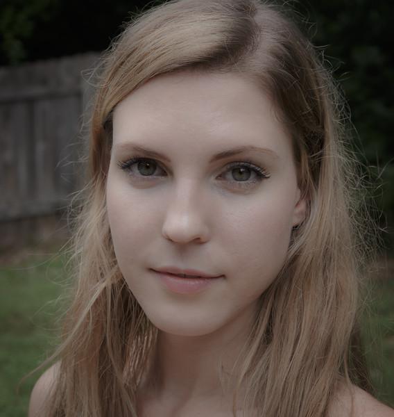 Amanda-7325.jpg