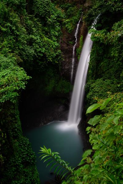 160306 - Bali - 4257.jpg