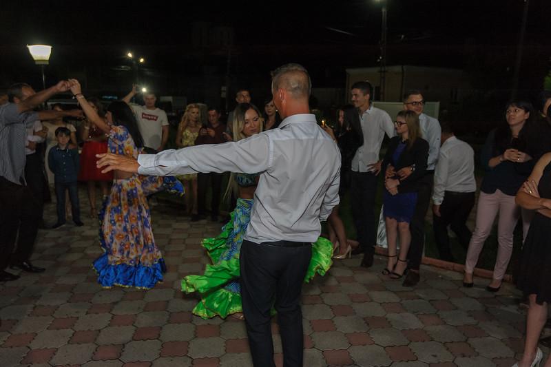 Petrecere-Nunta-08-18-2018-70797-DSC_1595.jpg