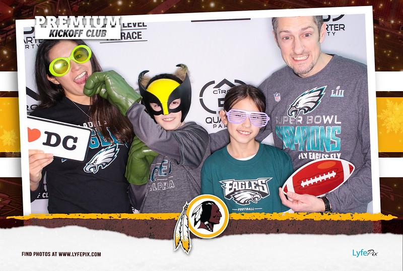 washington-redskins-philadelphia-eagles-premium-kickoff-fedex-photobooth-20181230-012829.jpg