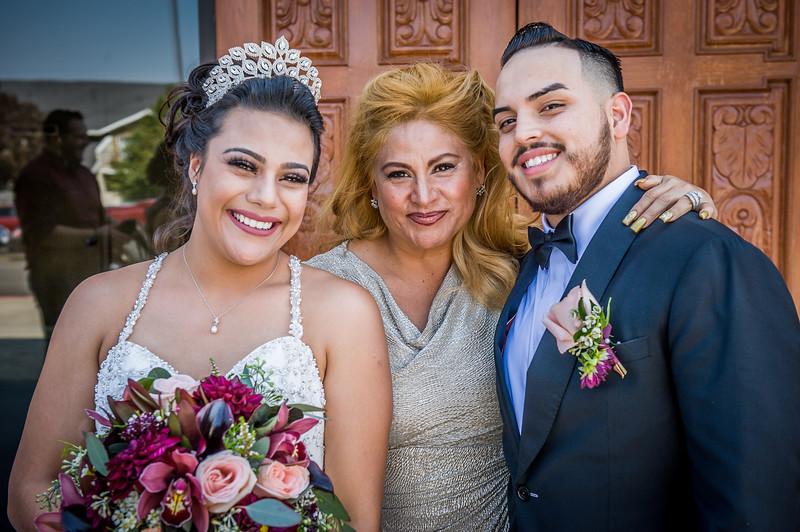 Valeria + Angel wedding -332.jpg