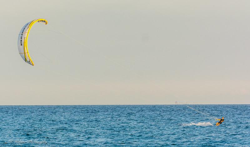 2017 Kiteboarding - Delray Beach (90 of 132).jpg