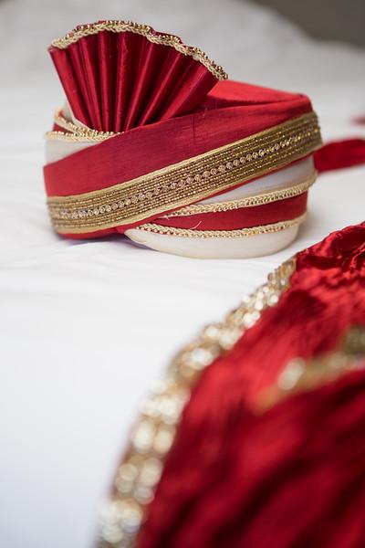 Le Cape Weddings - Bhanupriya and Kamal II-222.jpg