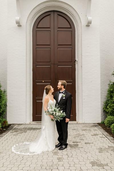 419_Ryan+Hannah_Wedding.jpg
