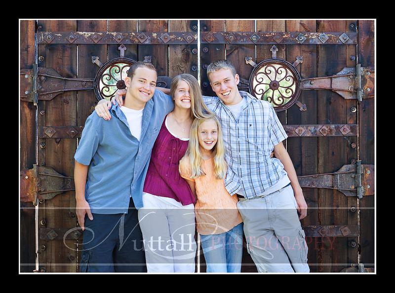 Berry Family 70.jpg