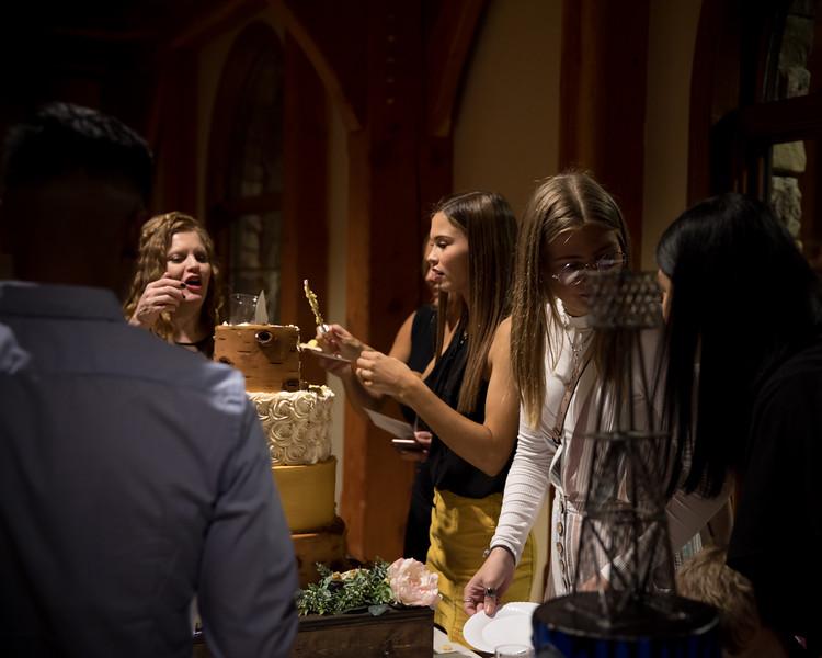 Benton Wedding 182.jpg
