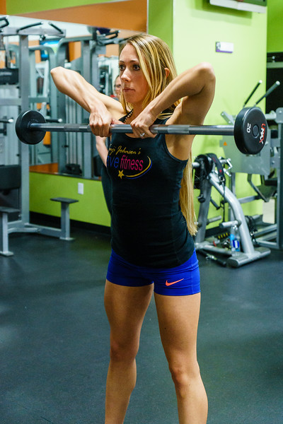Save Fitness April-20150402-195.jpg