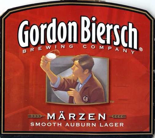 620_Gordon_Biersch_Maerzen.jpg