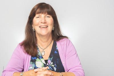 Sheila W