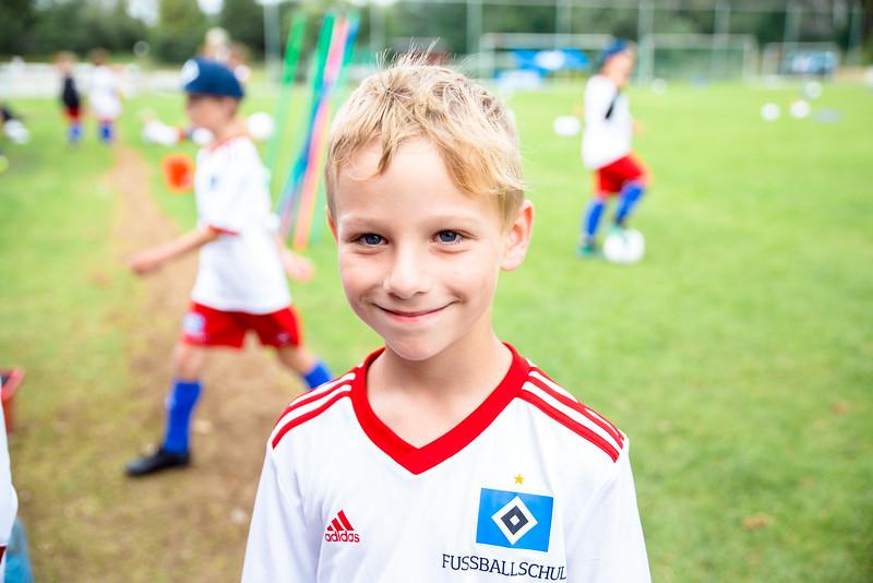 Feriencamp Adendorf 13.08.19 - b (63).jpg