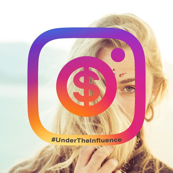 UnderTheInfluence-ads-blondefemale.jpg