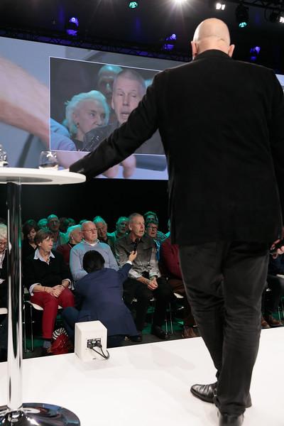 Seminar Beleggingsstrategie  AAWTT 2020 CR digitaal , Hannie Verhoeven Fotograaf-118.jpg