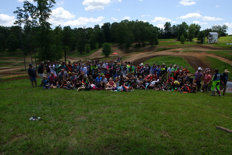 FCA Motocross camp 20171193day2.JPG