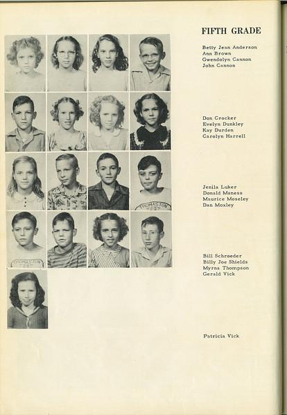 1949-0025.jpg