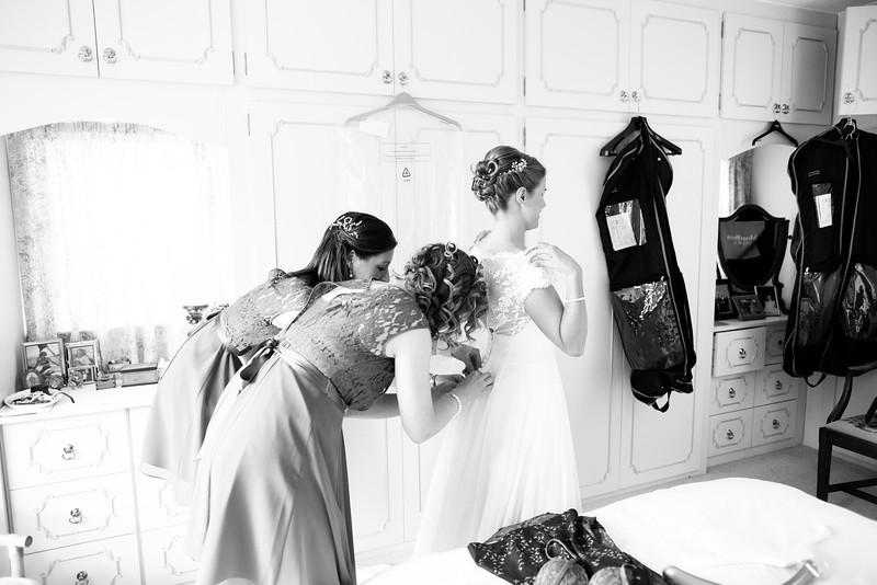 173-beth_ric_portishead_wedding.jpg