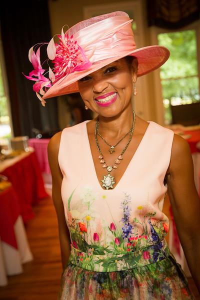 Kathy Griffin's 60th Birthday Celebration Weekend