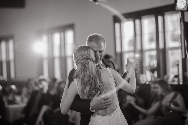 Seattle Wedding Photographer-1432.jpg