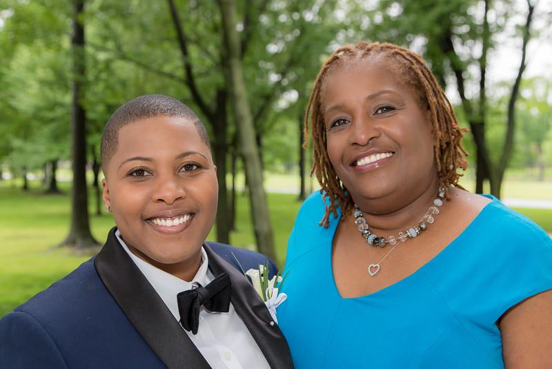 Amber and Denise-67.jpg