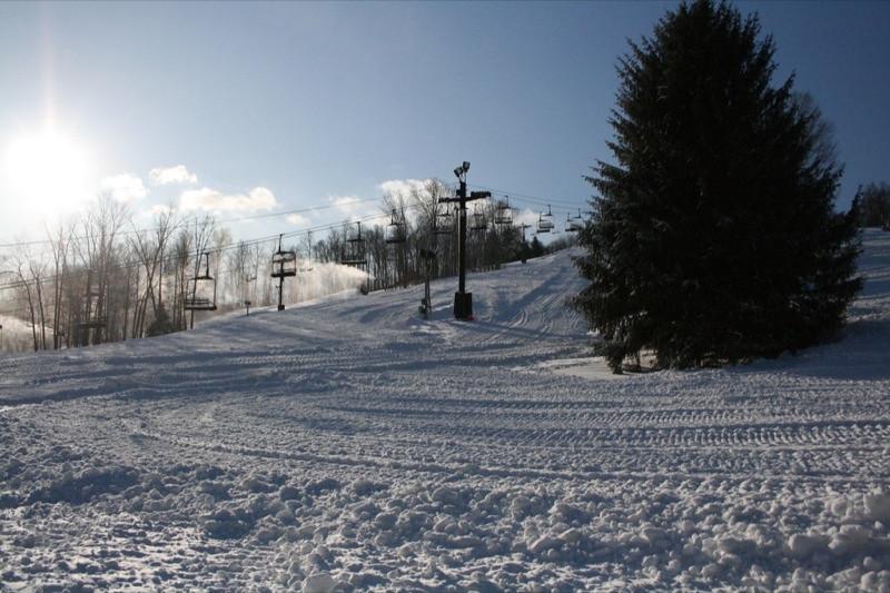 SnowTrailsOpeningDay12_11_09_016.jpg