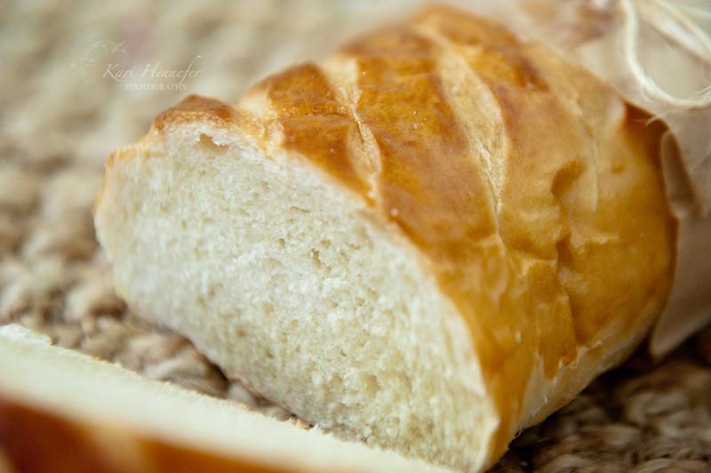 Web French Bread5 .jpg