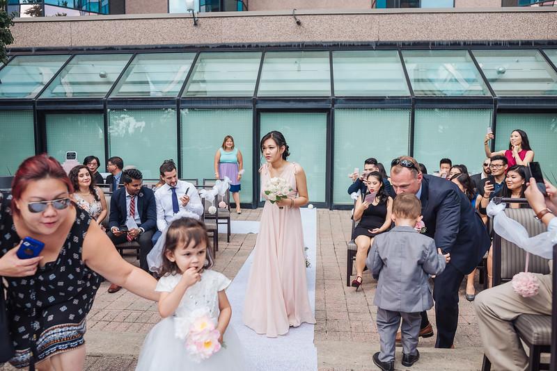 2018-09-15 Dorcas & Dennis Wedding Web-498.jpg