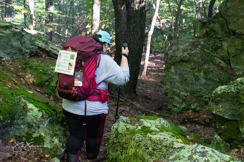 at hike-00663.jpg