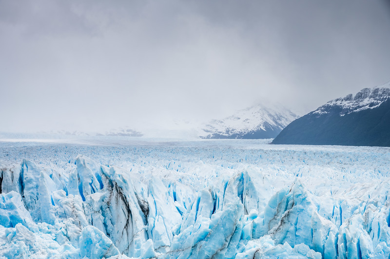 Patagonia-82.jpg