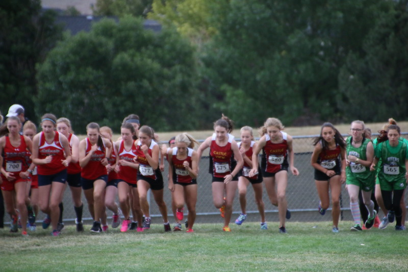 09-16-17 Rock Canyon Invitational (687).JPG
