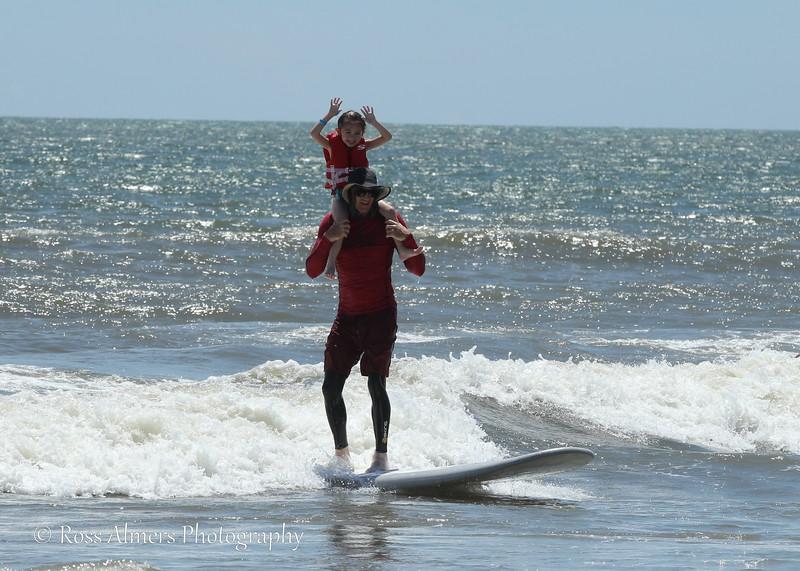 Surfers-Healing-Folly-Beach-South-Carolina-DRA-August-2019 (172).JPG